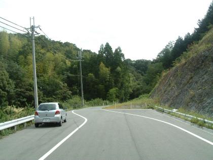 相坂隧道01