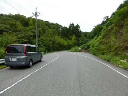 相坂隧道02