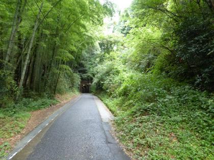 相坂隧道04