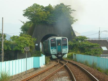 阿佐海岸鉄道05