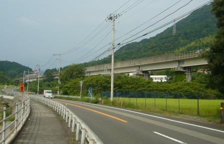 阿佐海岸鉄道07