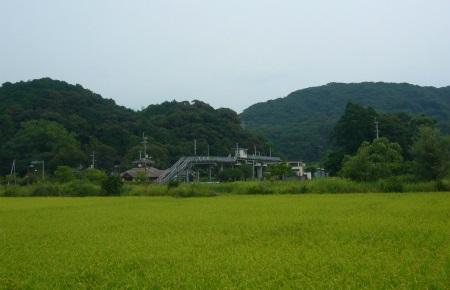 阿佐海岸鉄道14