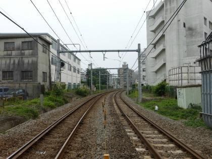 米タン32