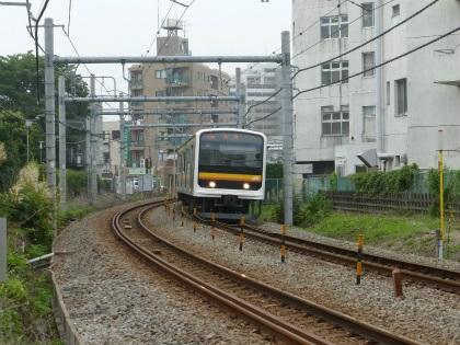 米タン33