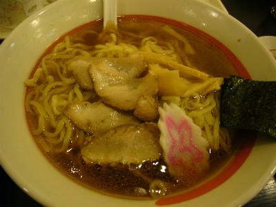 米タン69