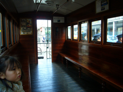 坊っちゃん列車03