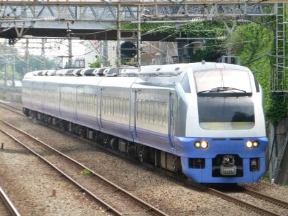 ぶらり鎌倉号01