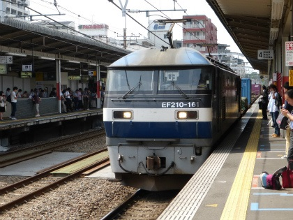 ぶらり鎌倉号03