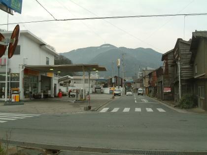 伊予長浜駅05