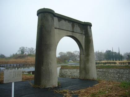 上江橋16