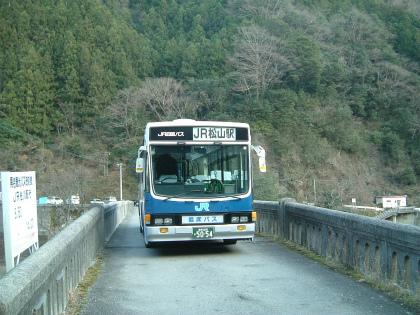 落出大橋05