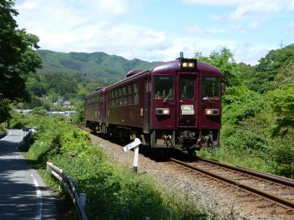 お召し列車04