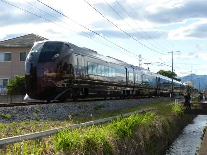 お召し列車08