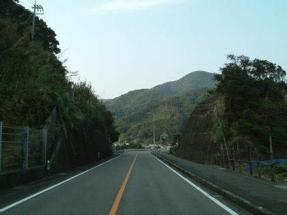 椎名隧道02