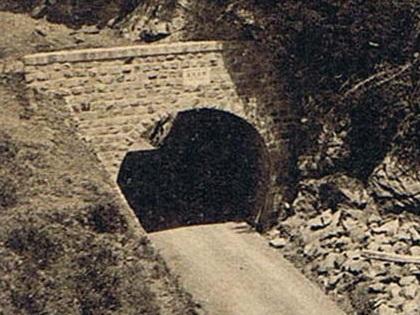椎名隧道03