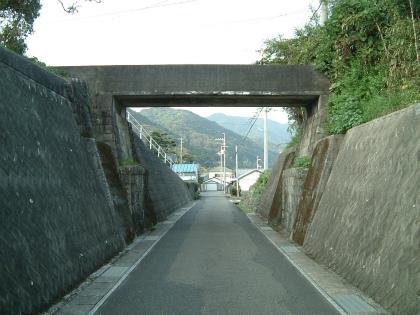 椎名隧道05