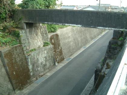椎名隧道06