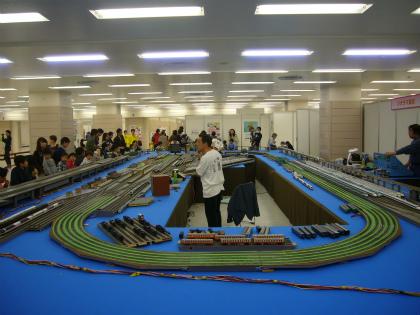 鉄道ランド02