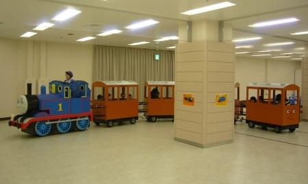 鉄道ランド04