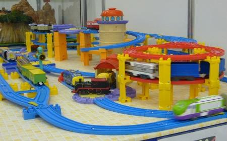 鉄道ランド11