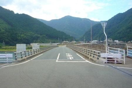 大和橋02