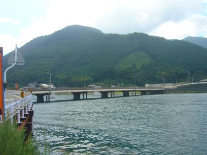 大和橋07