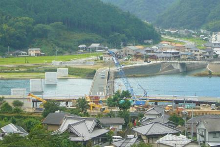 大和橋09