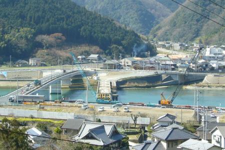 大和橋12
