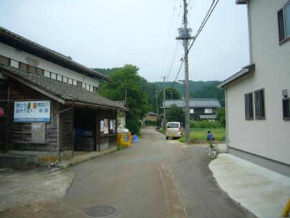 旭隧道04