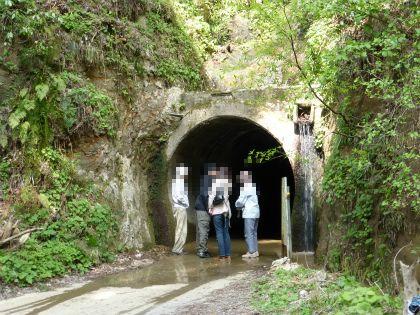 旭隧道08