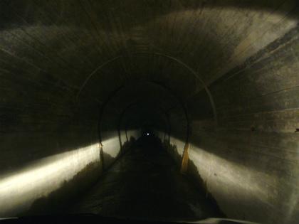 旭隧道10