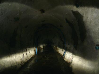 旭隧道11