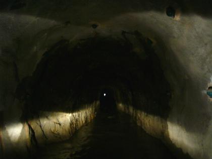 旭隧道15