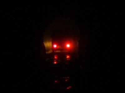 旭隧道17