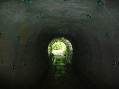 旭隧道20