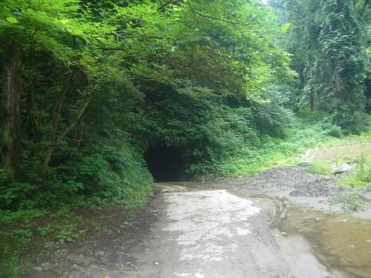 旭隧道21