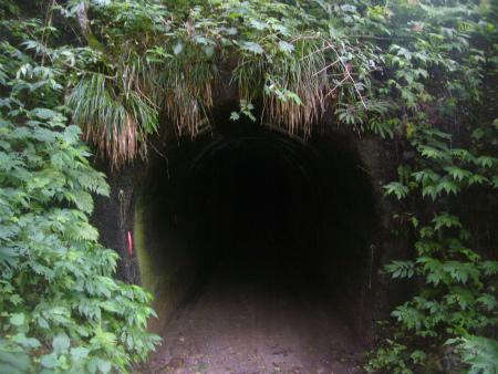 旭隧道22