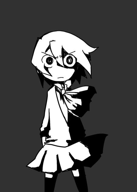 コムギちゃん