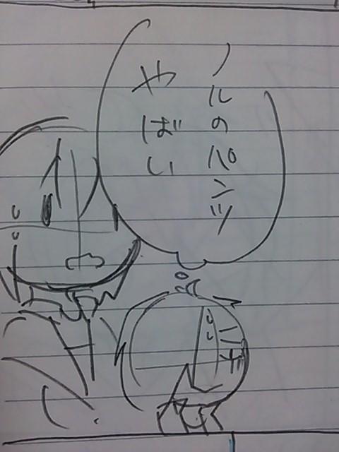 DSC_1718.jpg