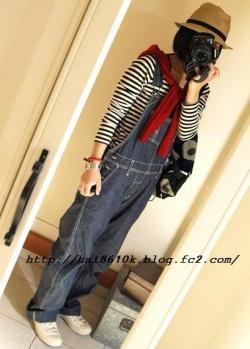 001_convert_20140426161236.jpg