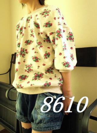 021_convert_20140301130738.jpg