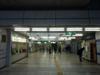 [出張] 西日本