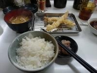 [夕餉] 外食