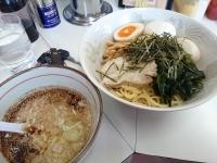 [昼餉] 麺や