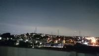 [日常] 夜景