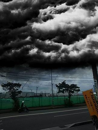 20140701_1223_Rain Cloud