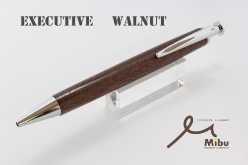 600executive_walnut_001.jpg