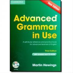 Advanced Grammar__R