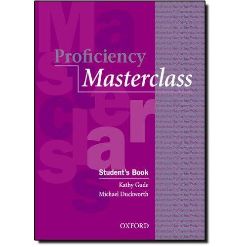 Proficiency.jpg