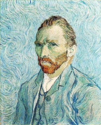124065503913716125697_Gogh_1889_Self-Portrait.jpg